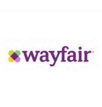 Wayfair Installation Services