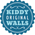 KiddyWalls
