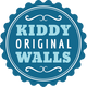 KiddyWalls