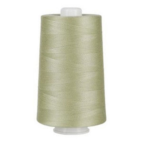 OM3058 Valley Breeze Omni (Cone 6,000 Yds.)shipping included*