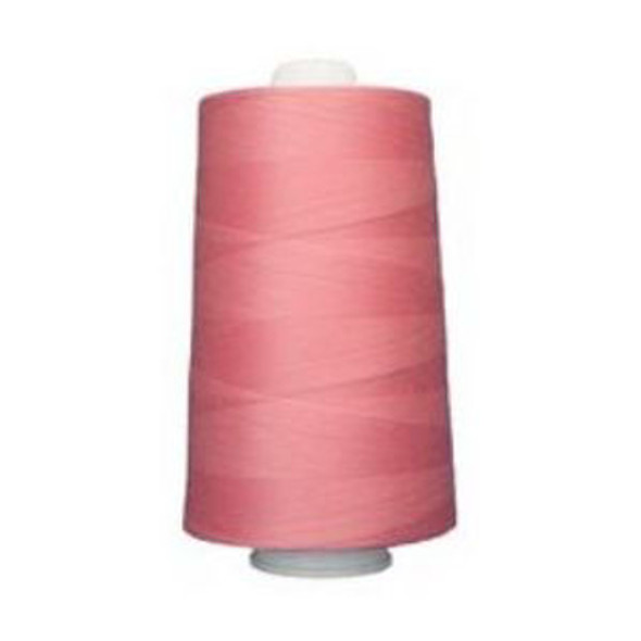 OM3137 Candy Pink Omni (OMNI Tex 30)shipping included*