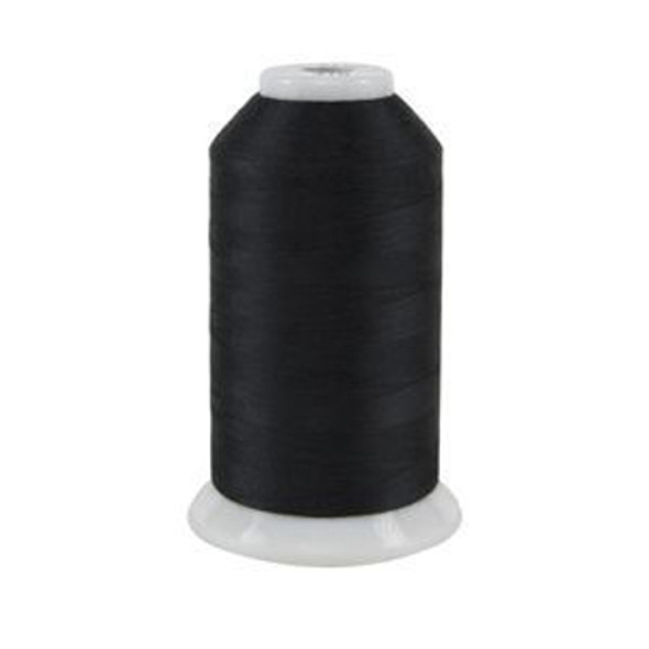 SF410 Charcoal So Fine (So Fine! #50/3 filament polyester)shipping included*