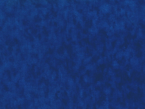 Delft Blue Wide Quilt Backing Fabric
