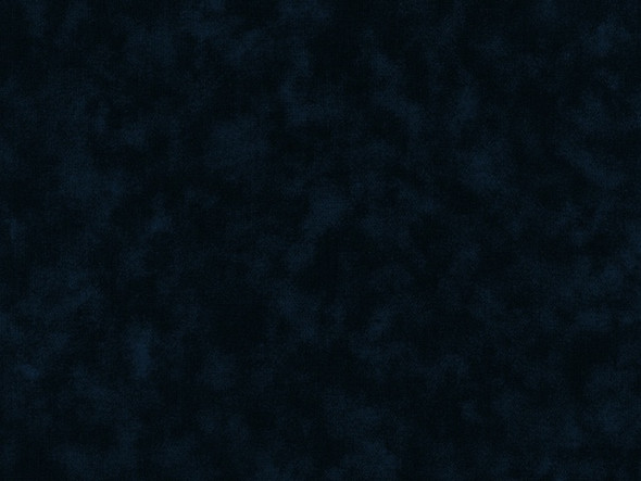 """108"""" Navy Blender Wide Backing Quilt Fabric"""