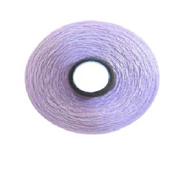 60242 Magna Glide Classic L Bobbins- Tabriz Orchid 130yds- Shipping Included!