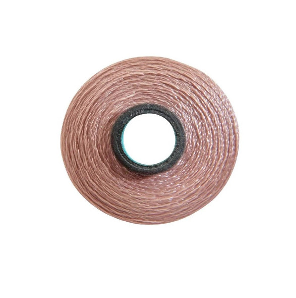 60362 Magna Glide Classic L Bobbins- Tuscan 130yds- Shipping Included!
