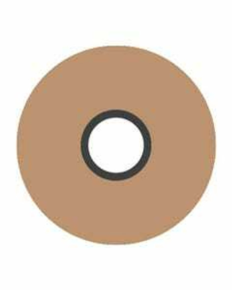 60244 Magna Glide Classic M Bobbins- Light Tan 210yds- Shipping Included!