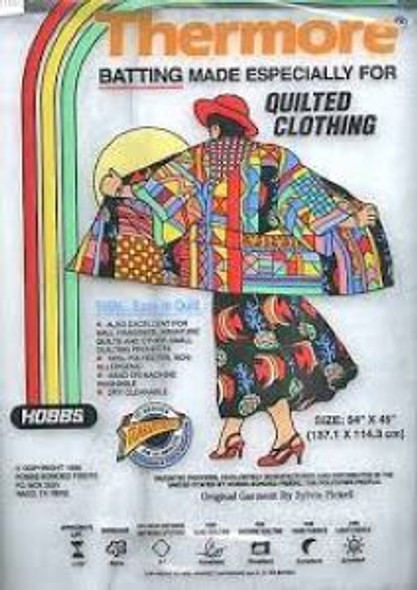 Thermore Craft Quilt Batting