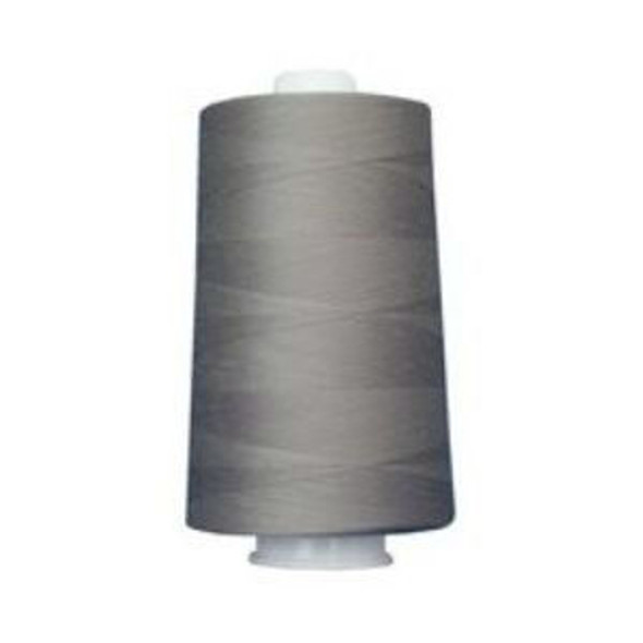 OM3015 Tapestry Taupe Omni (OMNI Tex 30)shipping included*