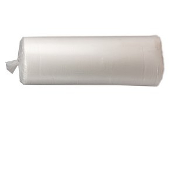 """Hobbs Polyester Roll BY1696 approx 1"""" loft"""