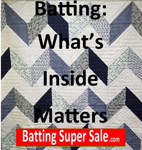batting-whats-inside.jpg