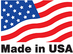 made-in-usa-logo-vector-150.png