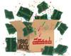 25-Pack Big Box > Green