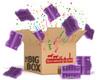25-Pack Big Box > Purple