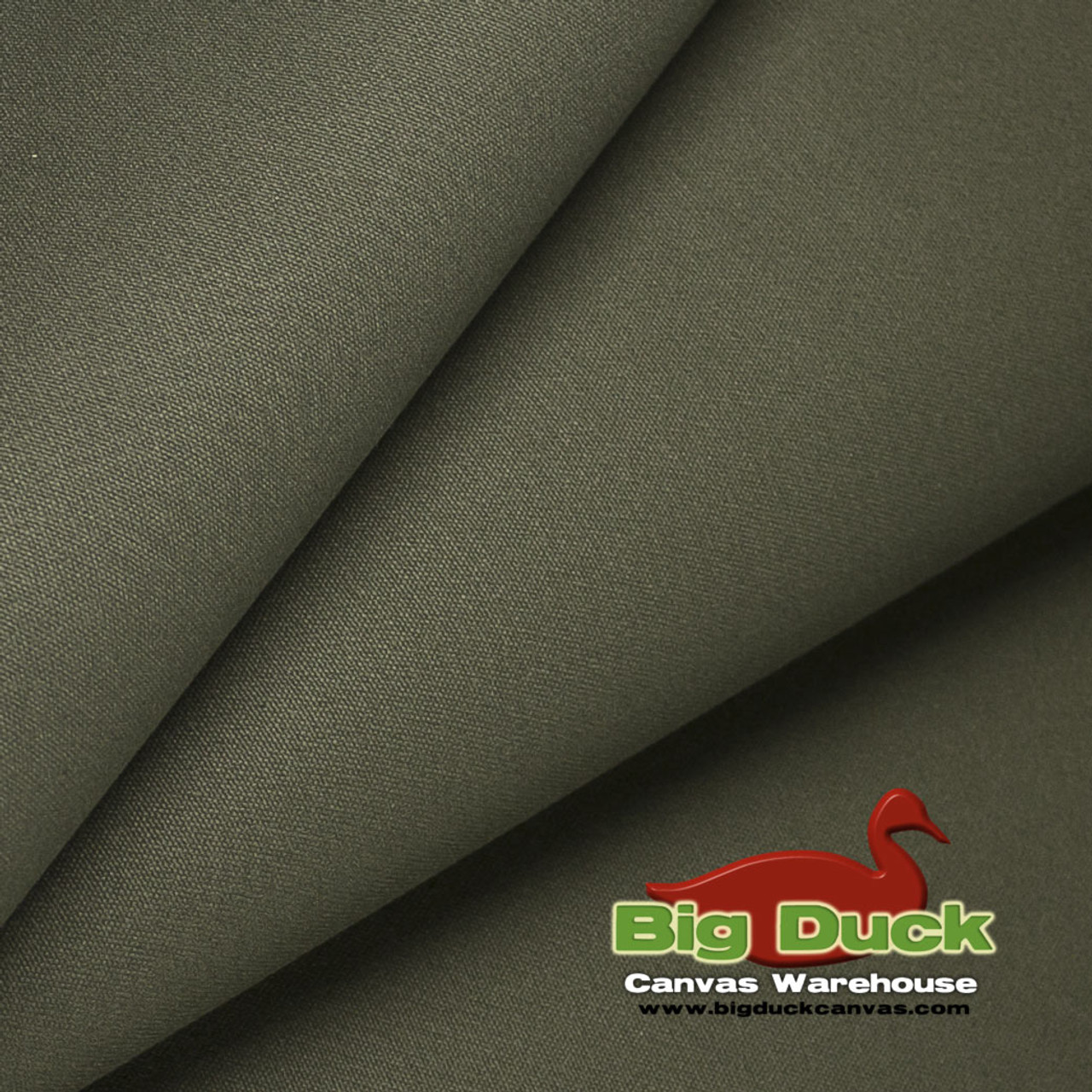 Upholstery DIY Supplies Fabric Craft 10 Metres Of Quality Hessian