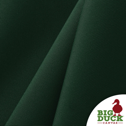 600D Polyester Fabric Wholesale/Discount Rolls--Teal Green