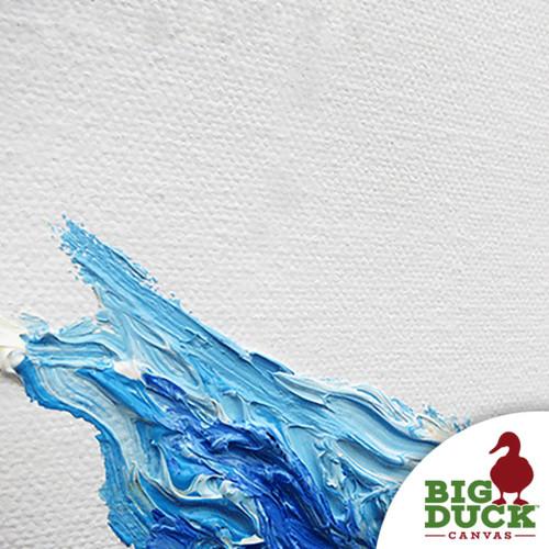 96 Bulk Paper Roll Art Drawing Paper Roll 96
