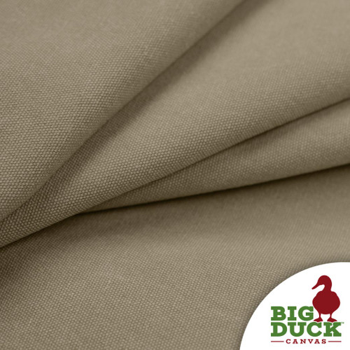 Stone Washed Canvas Stone Brook Cotton Discount Fabric Rolls