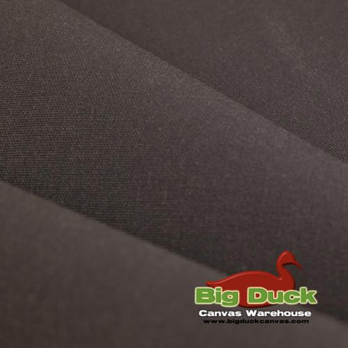 Waxed Canvas - Slate Gray Wholesale Roll