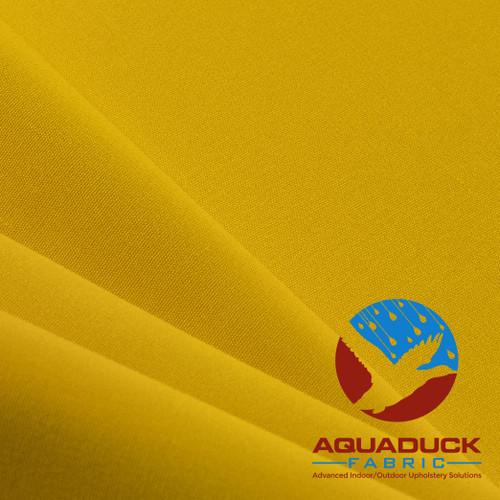 AquaDuck® Outdoor Furniture Fabric - Sunshine