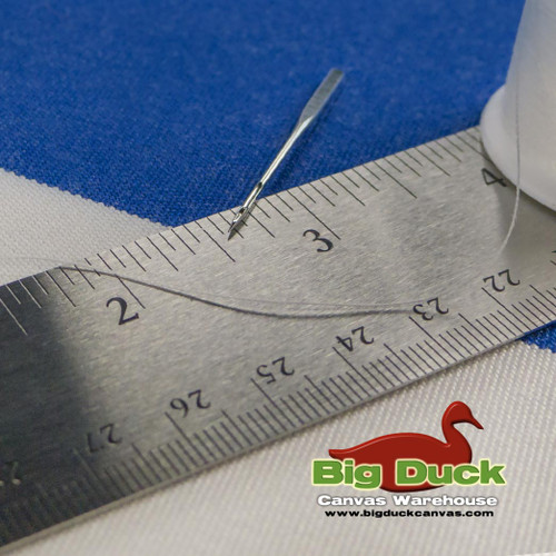 Marine/Awning Outdoor Fabric Wholesale--Blue White Stripe ...