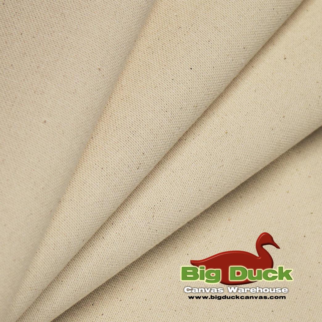 Organic Cotton Canvas Fabric 10oz Natural 63in--Online Wholesale ... d5df2839d55dc