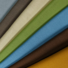 23d234ce7 Canvas Fabric: What is it / How to select the correct Cotton Duck