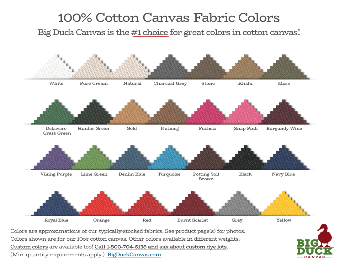 cotton-duck-cloth-wholesale-color-chart.png