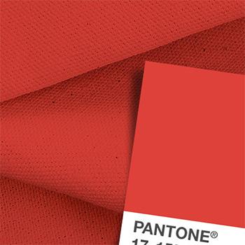 custom color matching fabric-custom dye lots