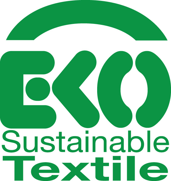 environmentally friendly sustainable cotton fabric