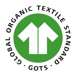 Certified Organic Cotton Fabric