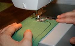 stitch01.jpg