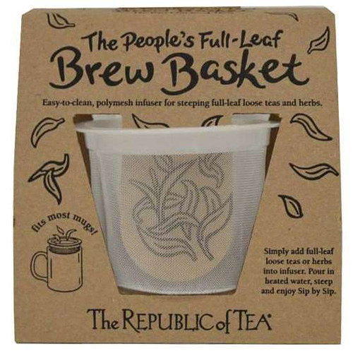 The People's Brew Basket® Nylon
