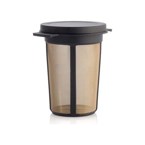 Brewing Basket Tea & Coffee Permanent Filter