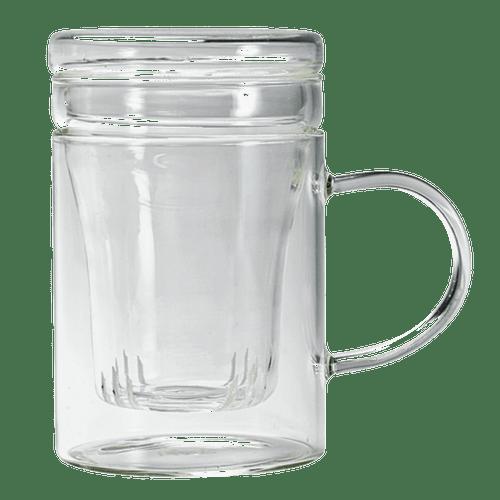 Personal Tea Brewer