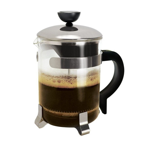 Classic Coffee Press 4 Cup