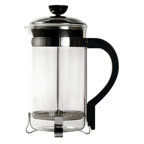 Classic Coffee Press  8 Cup