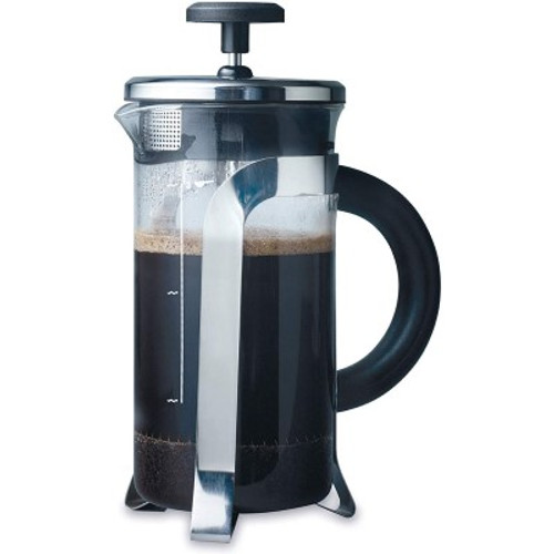 Aerolatte® French Press 3 Cup