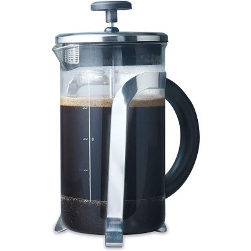Aerolatte® French Press 5 Cup