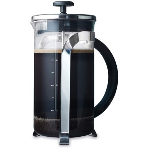 Aerolatte® French Press 8 Cup