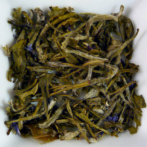 Acai Berry White Tea