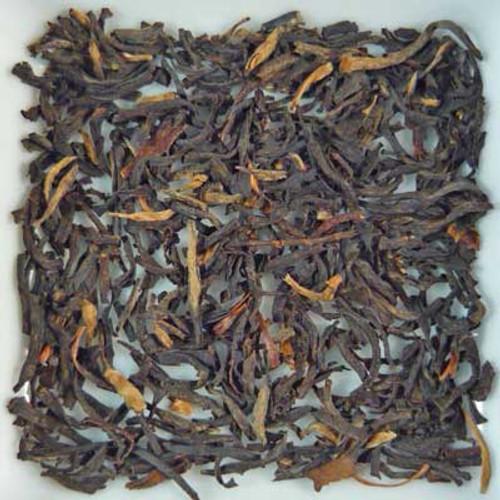 Assam- Dejoo Estate Black Tea