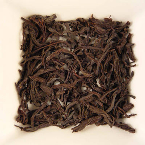 Ceylon OP Beverly Estate Black Tea
