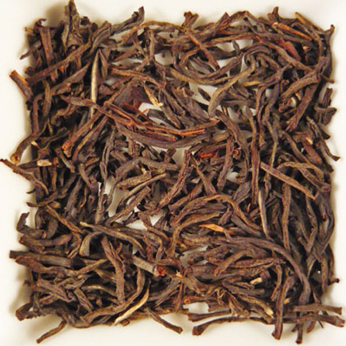 Ceylon OP Extra Fancy Leaf New Vithanakanda Estate Black Tea