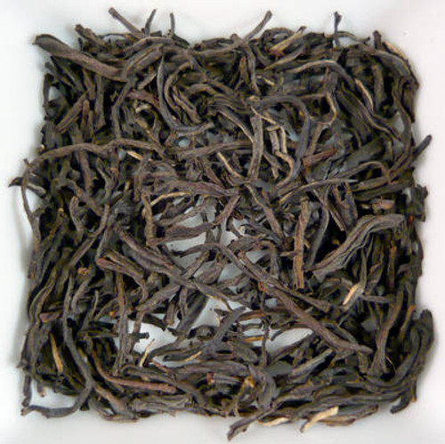 Ceylon O.P. Silver Tip New Vithakanda Estate Black Tea