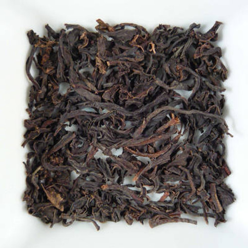 Decaf Ceylon Orange Pekoe Black Tea