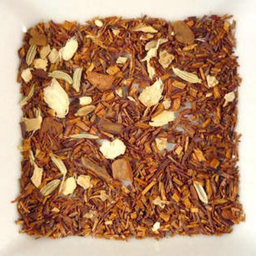 Fennel Chai Red Tea