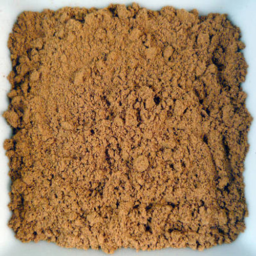 Guarana Powder