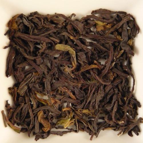 Iced Tea Blend Black Tea