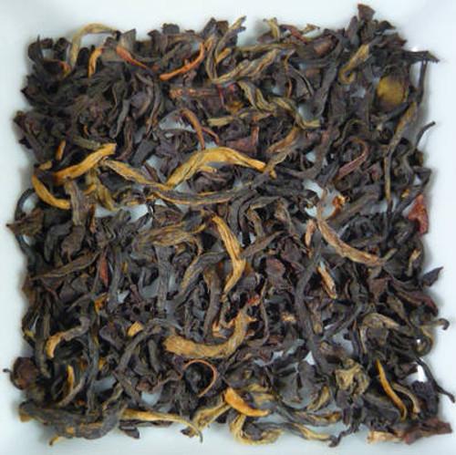 Irish Cream Black Tea